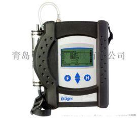 德尔格 MSI EM200多种烟气分析儀