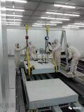 专业的工厂搬迁服务首选广州明通设备搬迁顾问