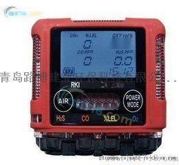 甲醛检测仪日本理研FP-30MK2(C)货期是多长,价格