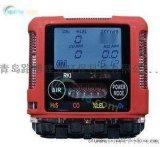 甲醛檢測儀日本理研FP-30MK2(C)貨期是多長,價格