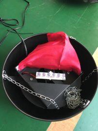 小火焰燈(SC-8001)