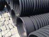 SN8双壁波纹管500供应低价