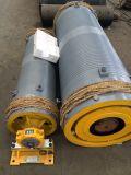 優質供應 鋼板卷制φ300*1500捲筒組 可定製