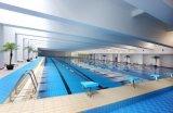 承接私人別墅、私人會所、企業會所提供個性化的泳池、按摩池相關設計方案、技術支持和設備配套服務