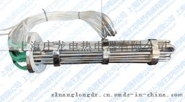 青岛庄龙生产销售液体防爆电加热器