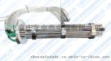 青島莊龍生產銷售液體防爆電加熱器