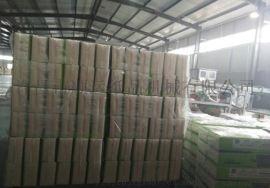生产加工卫生纸是否赚钱关键看什么 许昌顺运纸品机械