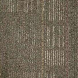 办公室地毯商用会议室地毯写字楼方块拼接地毯