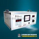 赛宝仪器|64JN-XX继电器机械耐久试验仪器