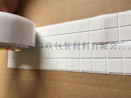 厂家直销透明胶垫,宁波防撞粒硅胶垫,橡胶垫,强力胶垫