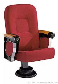 KZ001礼堂椅*礼堂椅品牌排行