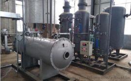 3kg空气源氧气源污水处理臭氧发生器
