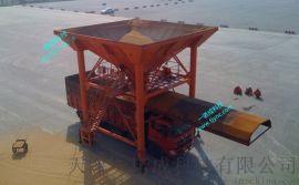 天津非标设计专业钢结构设备机械设备