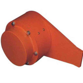CKNZ-1逆止器,非接触式逆止器