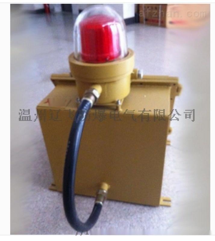 BNG15x1000mm防爆挠性连接管