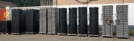 山东厂家直销2020新款重型树脂井盖