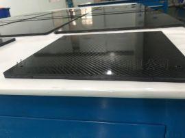 多功能手术床板导管床板碳纤维 影像床板碳纤维导管床板导管床 碳纤维手术床板CT床板