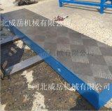 铸铁划线平台 型号齐全 接受定制 欢迎选购