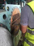 工厂企业中央空调维护保养