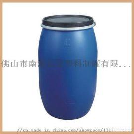 200L鐵箍桶、200L法蘭桶、