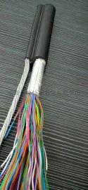电缆厂家型号大全信号电缆国标现货SYV