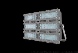 LED三防投光燈,OHSF9770六模組