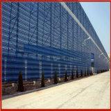 煤場專用防風網 興來塑料防風網 衡水防風抑塵網