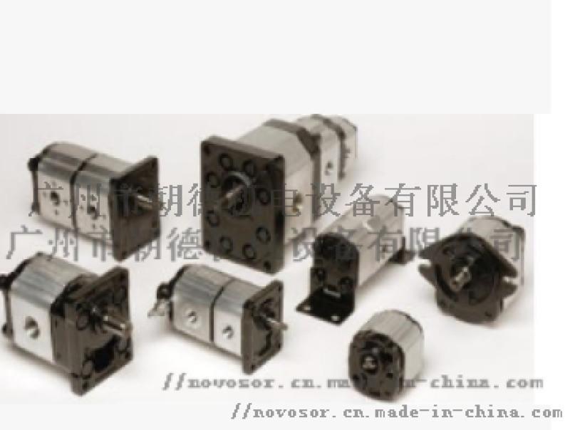 廣州朝德機電  OT義大利齒輪泵OT 300 P22 S/P38P3 OT 100 P07 S/B18P1