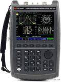 N9912A美國安捷倫手持式射頻分析儀