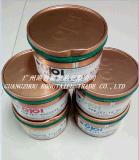 供应日本大阪NJ系列油墨 大阪OPI金属,PVC,PET胶片,铝箔 胶印油墨