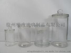 香薰瓶,梅森罐,梅森杯,玻璃罐,玻璃瓶
