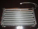 廠家直銷醫用培養箱風冷翅片蒸發器冷凝器河南科瑞
