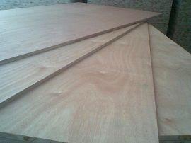 临沂细木工板厂家/细木工板销售 量大从优