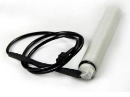 多米诺喷码机A系列墨水液位传感器