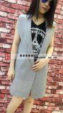 深圳高端品牌女装折扣 时尚大码女装折扣批发
