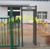 邳州、海門KTV專用卡博斯、徐州安檢門解決設計方案