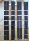 厂价直销太阳能双玻组件 光伏双玻 透明电池板