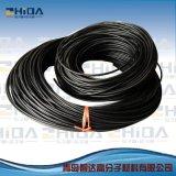 南昌江西双丝PE焊条塑料焊条黑色PE焊条白色PP扁焊条