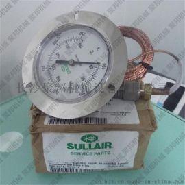 供应250024-942寿力温度表