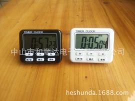 新款厨房计时器可定时24小时的厨房定时器家居促销品的好选择