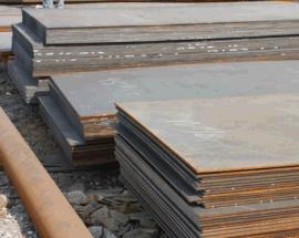 供应太钢正品汽车板T700/T600/T610L/T510L