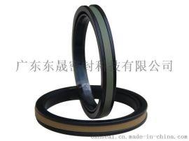 液压油缸密封件批发DSH东晟孔用组合密封圈