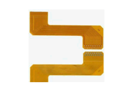 捷科FR-4/pcb电路板批量生产