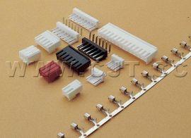 冰箱连接器,线束加工,冷柜连接器,酒柜连接器