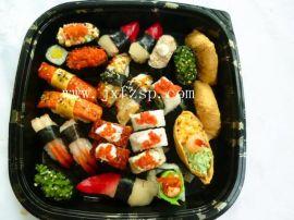 供应久新食品模型 仿真寿司菜模 专业定制**真食品模型