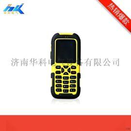 金华矿用无线通信系统 WIFI防爆手机