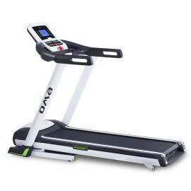 天实室内健身器材家用跑步机