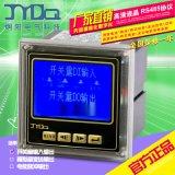 JY-96K3XZ中文液晶三相多功能谐波表炯阳电气