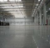 山東濰坊 混凝土密封固化劑 地坪固化劑防塵抗滲耐腐耐磨