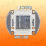 臺宏大功率三合一LED燈珠/集成RGB